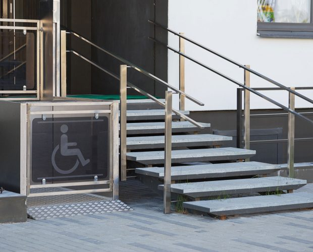 pedane-piattaforme-per-disabili